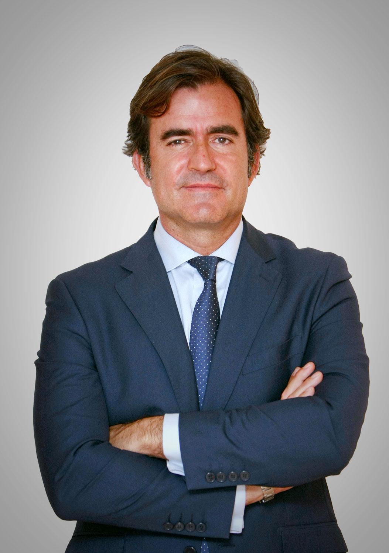 Miguel López Barbero
