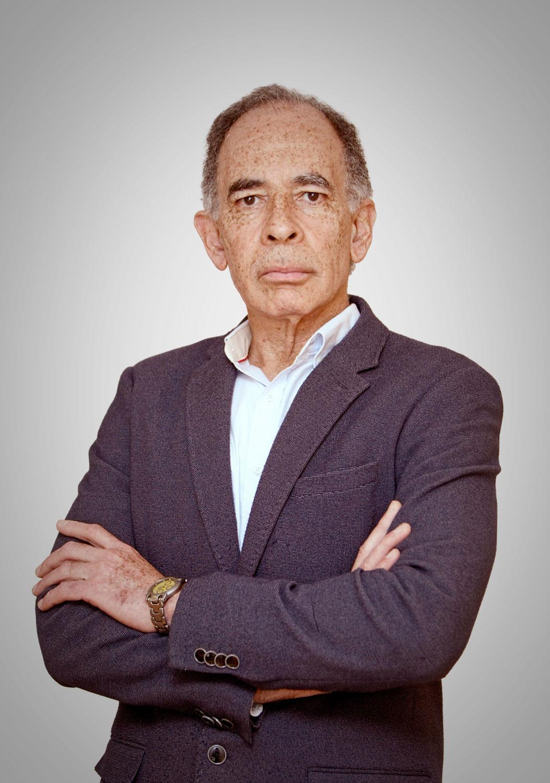 Alberto Alfonso García