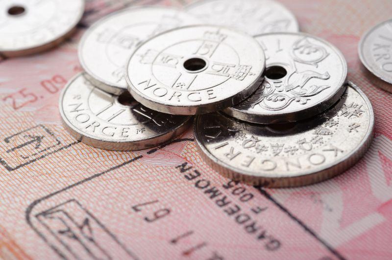 Mecanismos fiscales transfronterizos: DAC6 modelos 234, 235 y 236