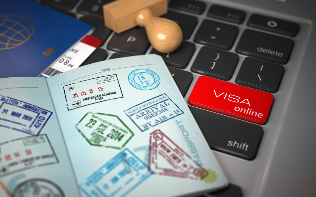 Sentencia favorable en materia de visado de residencia no lucrativa de un cliente argelino