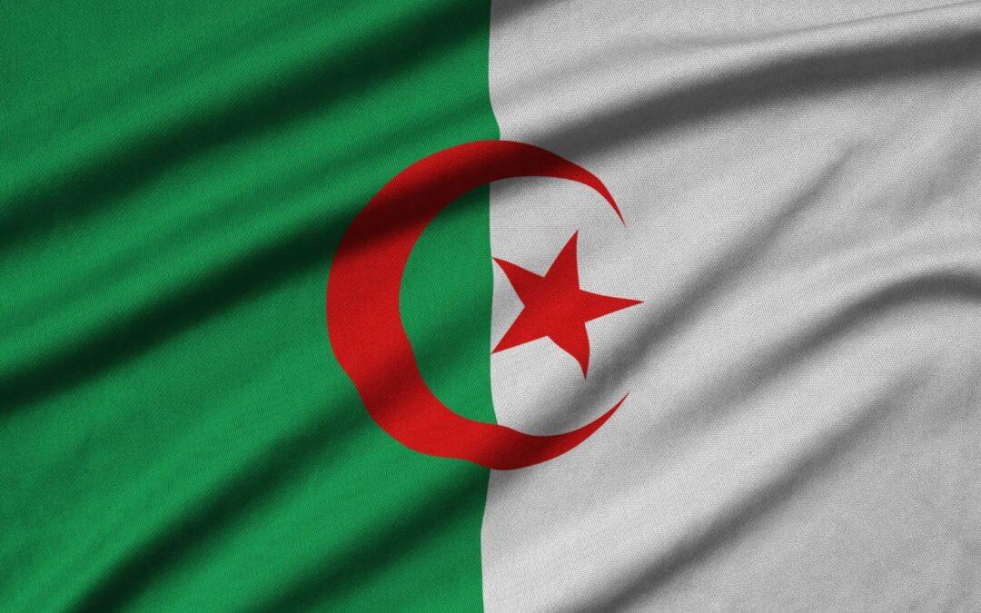 Argelia y Alicante: dos territorios históricamente unidos