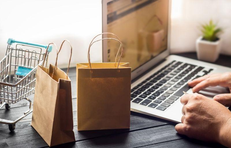 Resumen de los cambios en el IVA del comercio electrónico