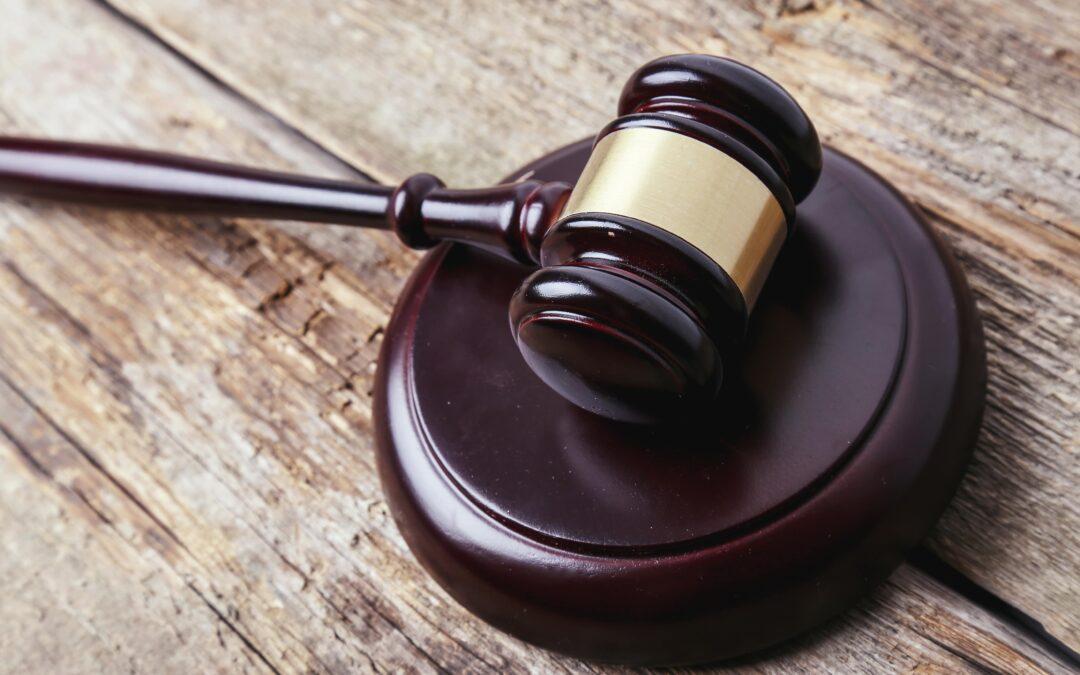 Tercera sentencia favorable consecutiva por denegación de un visado de residencia del consulado de España en Argel